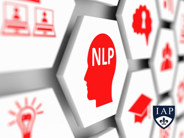 The Benefits of NLP