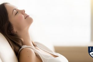 Is hypnosis safe?