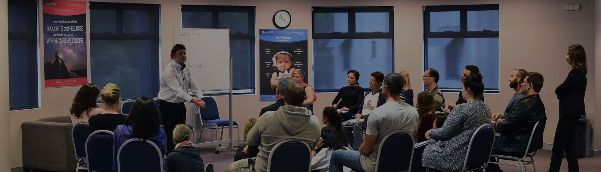 Institute of Applied Psychology, IAP, NLP, Neuro Linguistics, Neuro Linguistic Programming, Hypnosis, Hypnotherapy, nlp, Neuro linguistic programming, natural language processing, nlp courses, what is nlp, nlp training, nlp practitioner, nlp techniques, neurolinguistics, time line therapy, nlp melbourne, nlp courses sydney, nlp courses melbourne, nlp sydney, Hypnosis, hypnotherapy, hypnotherapy course, Diploma of Clinical Hypnosis and Strategic Psychotherapy (10450NAT), hypnotherapy course sydney, hypnotherapy course melbourne, hypnotherapy course perth, hypnotherapy course brisbane, hypnotherapy courses hypnotize, sleep hypnosis, hypnosis for weight loss, quit smoking hypnosis, hypnotherapy sydney, hypnotised, career in hypnotherapy, hypnotherapy career, stop smoking, stop smoking hypnosis, hypnotherapy for weight loss, self hypnosis, hypnosis for anxiety, hypnosis for smoking, is hypnosis real, quit smoking hypnotherapy, hypnotherapy for anxiety, hypnotherapy for smoking, hypnosis downloads, time line therapy, sydney hypnotherapists, sydney hypnotherapy