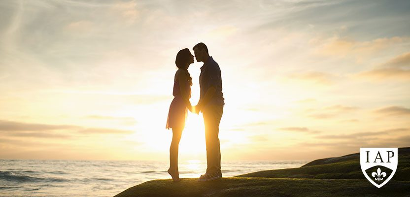 NLP for Love and Relationships